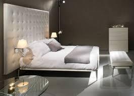 chambre tete de lit 10 têtes de lit design et déco pour une chambre tendance côté maison