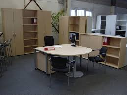 Preiswerte Schreibtische Günstige Büromöbel Neu Und Gebraucht
