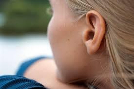 light headed ears ringing tinnitus relief 14 tinnitus remedies reader s digest