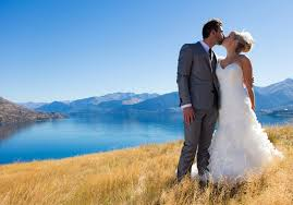 celebrations queenstown one fine day new zealand weddings magazine