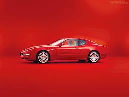 red maserati maserati coupe red gallery moibibiki 3