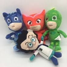 popular pj masks toys plush buy cheap pj masks toys plush lots