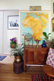 Eclectic Style Home Decor Eclectic Interior Design Ideas Home Designs Ideas Online Zhjan Us