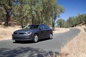 2014 volkswagen jetta reviews and rating motor trend