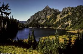 Washington landscapes images Majestic landscapes of olympic rainier itinerary a better way jpg