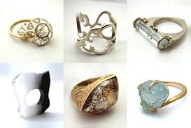 contemporary jewelry designers qualities of the contemporary jewelry styleskier