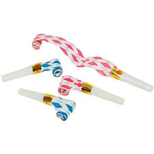 new years noisemakers new year s party supplies at amols party