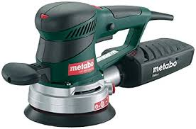 Metabo Ds 200 8 Inch Bench Grinder Fakespot Metabo