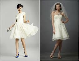 accessorising a short wedding dress percy handmade