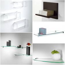 Mensole A Cubo Ikea by Mensole Cucina Design Top Questa Cucina Invece Un Mlange Di