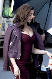 Anne Hathaway     Sexy Beautiful Girls   WordPress com