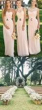 best 25 outside wedding ideas on pinterest outside wedding