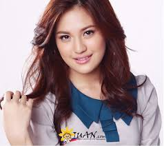 julie anne san jose news metrolyrics
