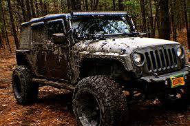 mudding jeep cherokee jeep suv 4x4 truck offroad wallpaper 4288x2848 779112