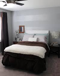 bedroom design amazing bedroom sets unique accent walls