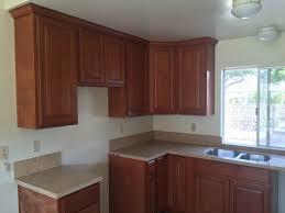 fortis stone u0026 cabinet blog kitchen prefab cabinets rta kitchen