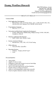 essay on sports day celebration in college sample kitchen resume