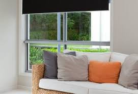 Australian Blinds And Shutters Distinctive Blinds And Shutters In Brisbane Qld Australia