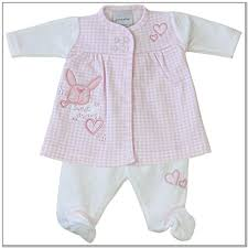 preemie clothes for boys clothing fashion styles ideas