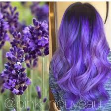 110 best hair color and hairstyle inspirations images on pinterest