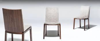 dining chairs modern design home design ideas