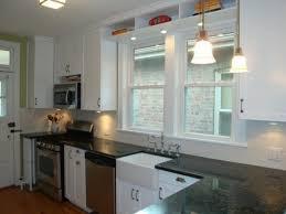 kitchen designer chicago advice from kitchen designer mick
