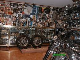 25 unique motorcycle parts ideas best 25 used harley parts ideas on used harley