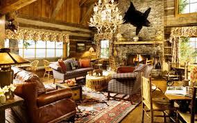 Rustic Home Decor Design by Rustic Home Decor Ideas U2014 Liberty Interior Easy Rustic Living