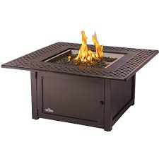grill accessories full range of bbq products napoleon