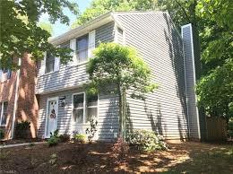 hvac replaced greensboro estate greensboro nc homes for