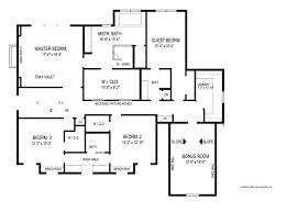 how to make your own floor plan make your own floor plan amazing make your own floor plan