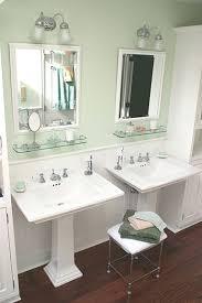 Vintage Bathrooms Designs  Remodeling HTRenovations - Vintage bathroom design pictures
