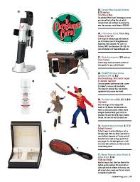 midtown magazineholiday gift guide