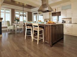 Laminate Floor Tiles Home Depot Kitchen Home Depot Kitchen Flooring And 51 Vinyl Tile Armstrong