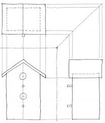 draw a floorplan to scale how to draw house plans on computer free design software building