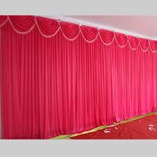 online get cheap pink backdrop drape aliexpress com alibaba group