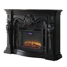 astounding electric fireplace wiring diagram images schematic