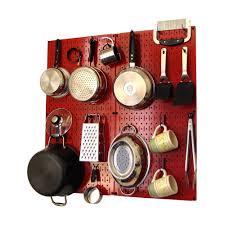 10 genius kitchen storage ideas must know designs authority