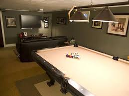 shocking cave ideas decorating ideas cave basement designs shocking inspiring worthy design ideas