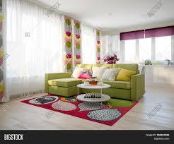 urban modern interior design modern urban contemporary image u0026 photo bigstock