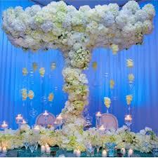 wedding floral decor trends 2017 shaadiwish blog