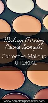 free online makeup artist courses if you re fresh from cosmetology school the step to
