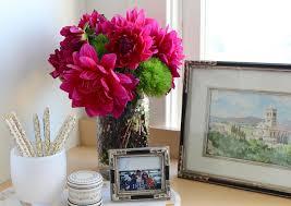 Classic Home Decorating Ideas Easy Decor Ideas For Apartment Rental Home Bunch U2013 Interior