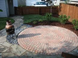 Backyard Bbq Ideas Turn Your Genesis Rotomold Spa Into A Relaxing Entertainment Image