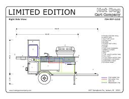 pj trailers trailer plug wiring readingrat net incredible diagram