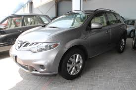 nissan altima yalla motors used nissan murano le 2013 car for sale in dubai 743004