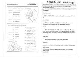 Homework help physics year   science   durdgereport    web fc  com Homework help physics year   science
