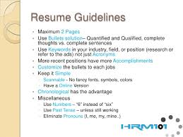 Margins Of Resume Resume Guidelines 15 Official Resume Margins Uxhandy Com