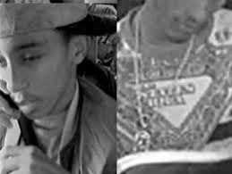 Seeking Ottawa Seek Three Suspects In Taxi Driver Robbery Ottawa Sun