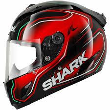 red bull motocross helmet for sale shark helmets free uk shipping u0026 free uk returns getgeared co uk